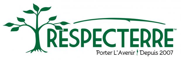 <strong>Respecterre : la mode écologique, éthique et locale</strong>